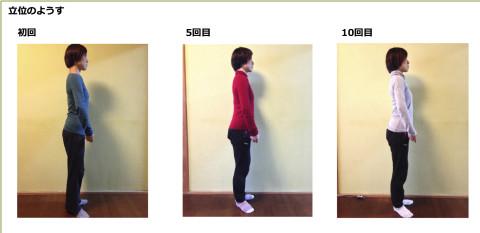dancer20141